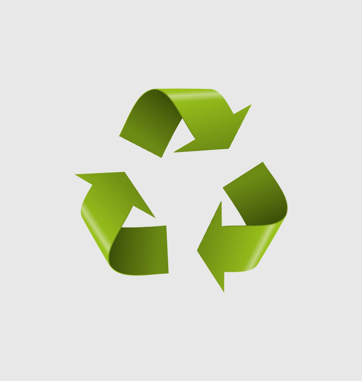 Видобуток переробних операцій